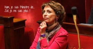 Marisol-Touraine-et-le-ministere-des-Affaires-sociales-et-de-la-Sante-communiquent-le-montant-de-la-fraude-aux-prestations-socia