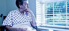 Une infirmière révèle les 5 plus grands regrets que les gens font sur leur lit de mort !